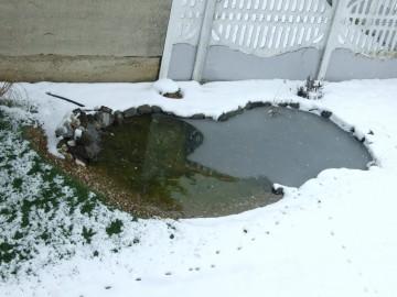 Hó és jég