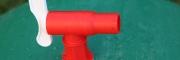 piros-kapott-csap-01